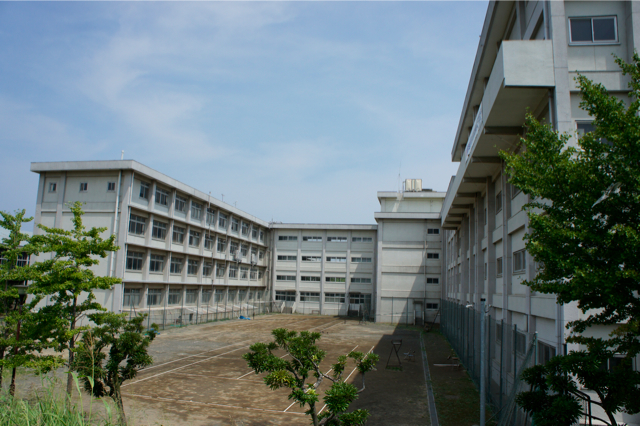 2010_kouhoku_02