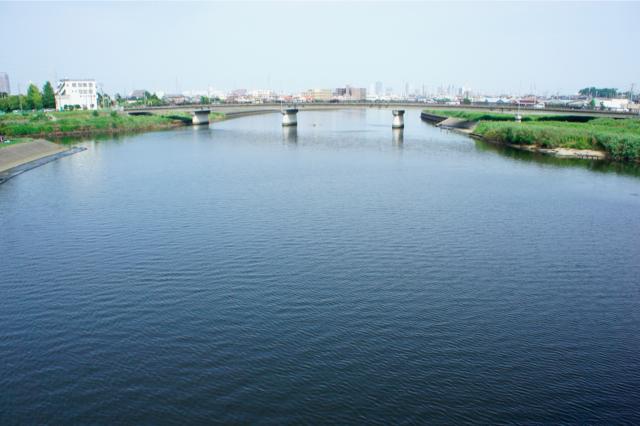 2010_yokohama_02
