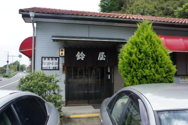 Takeoka_2012_06