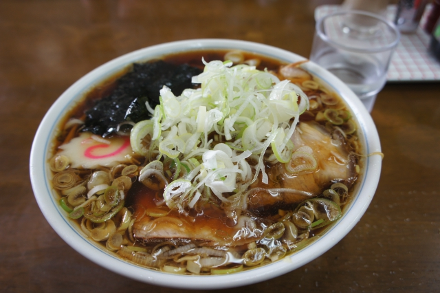 Takeoka_2012_07
