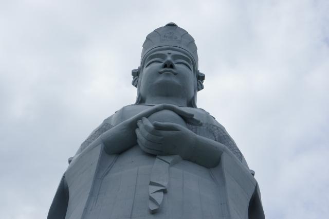 Takeoka_2012_09