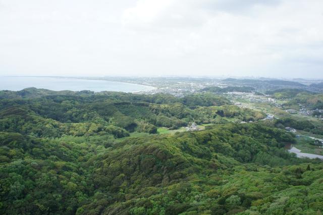 Takeoka_2012_12