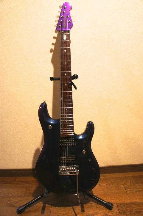 Musicman_JP_01