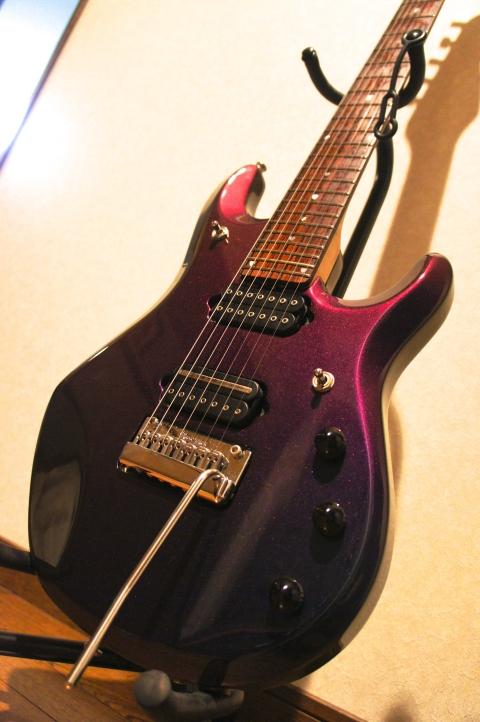 Musicman_JP_05