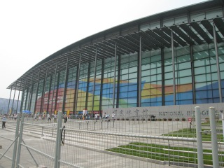 2008_olympic_03
