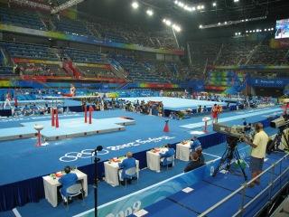 2008_olympic_04