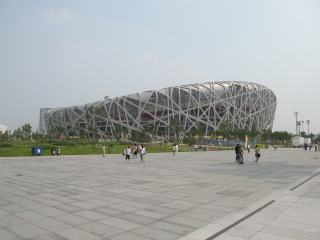 2008_olympic_07