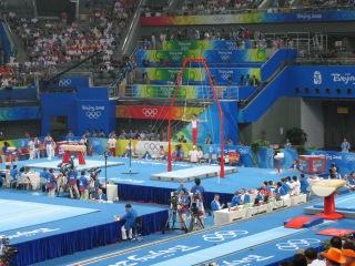 2008_olympic_11