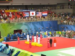 2008_olympic_19