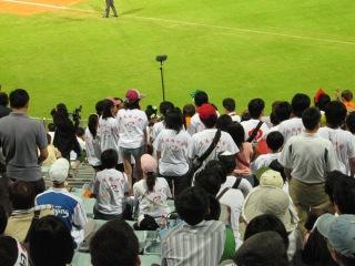 2008_olympic_24