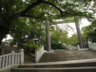 2008_jp_1